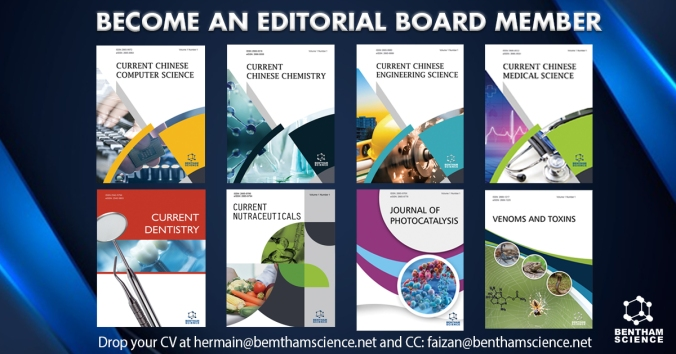 BECOME-AN-EDITORIAL-BOARD-MEMBER.jpg
