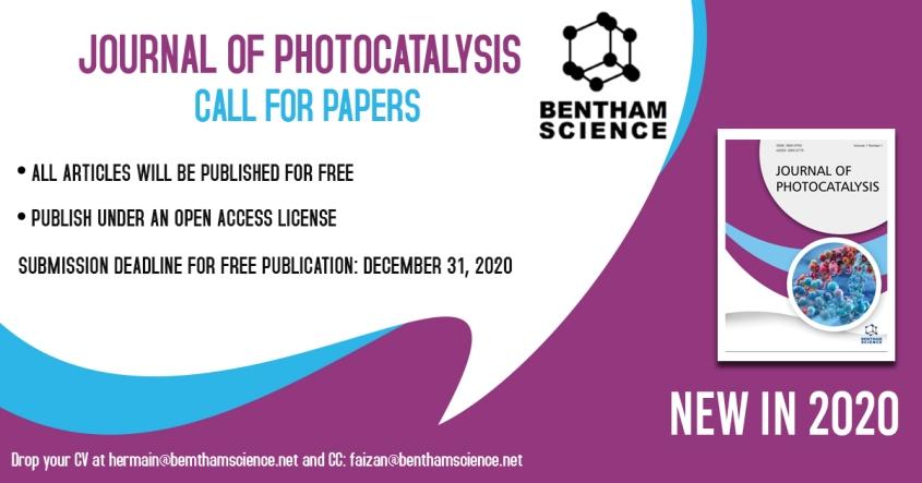 Journal-of-Photocatalysis.jpg