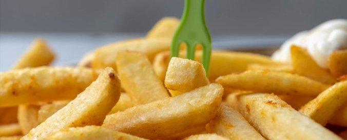 chips_with_fork_unsplash_1024.jpg