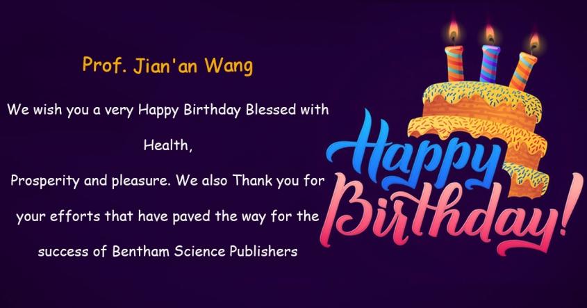 Prof.-Jian'an-Wang.jpg