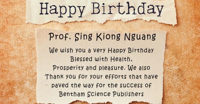 Prof. Sing Kiong Nguang (1).jpg