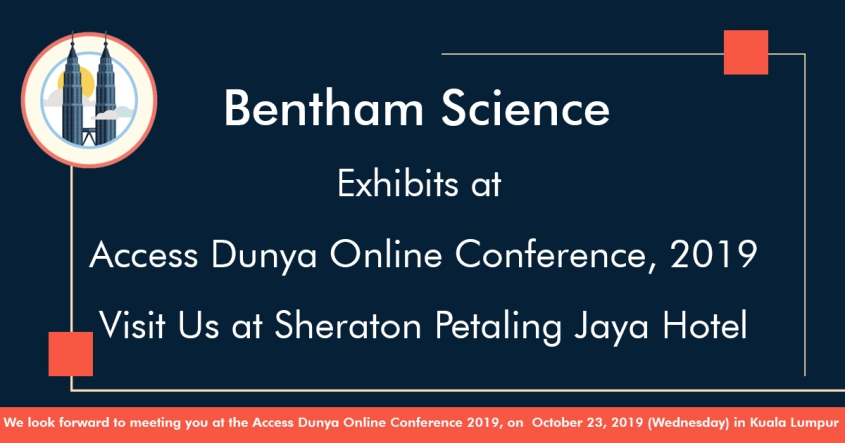 Access-Dunya-Online-Conference,-2019.jpg