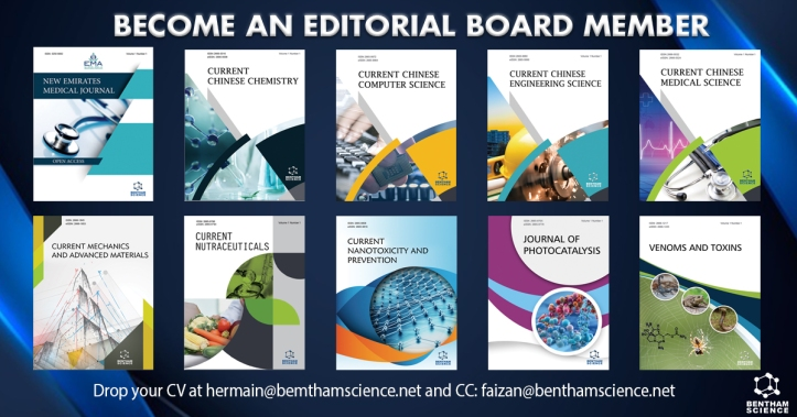 BECOME-AN-EDITORIAL-BOARD-MEMBER