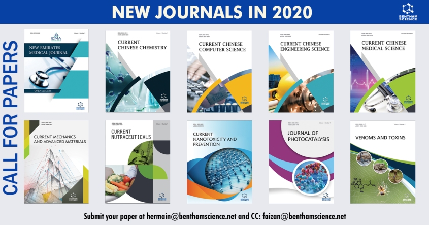 new-Journals-in-20201