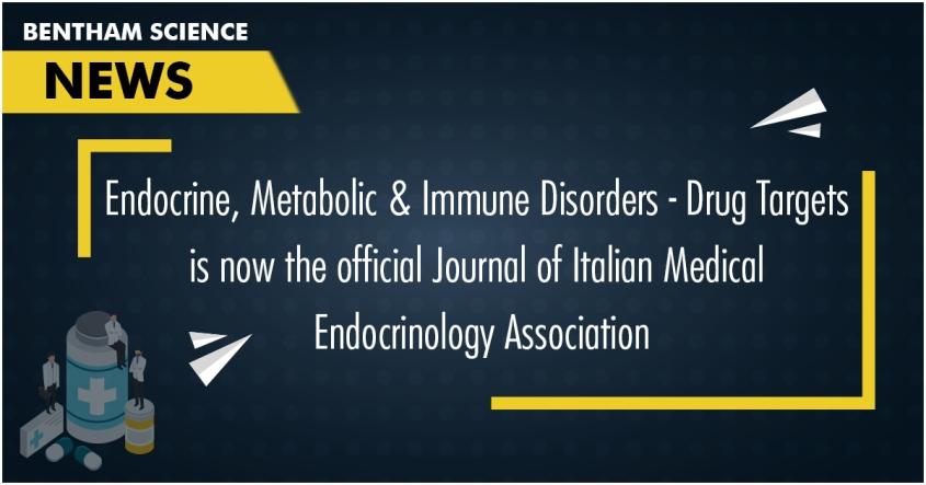 news-Italian-Medical.jpg