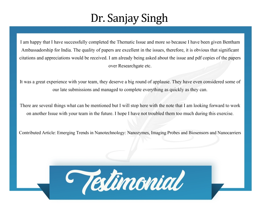 Sanjay singh-01-01.jpg