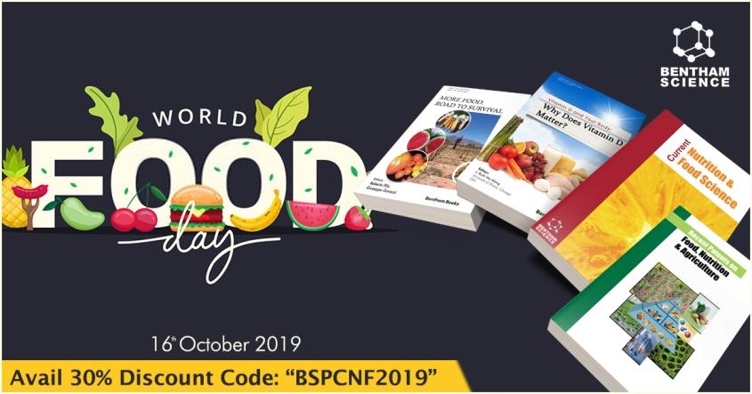 world food day.jpg