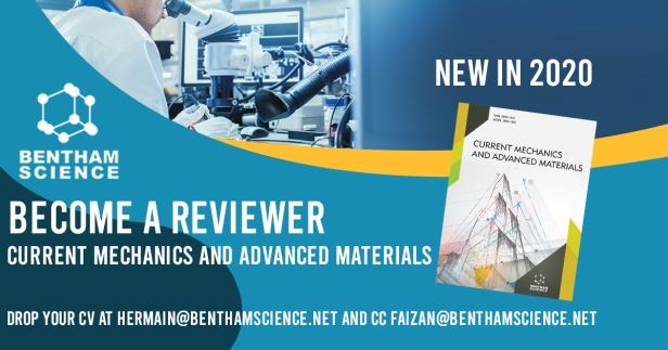 Current Mechanics and Advanced- Become a Reviewer.jpg