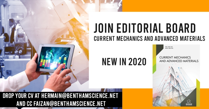 Current Mechanics and Advanced- Join Editorial Board.jpg