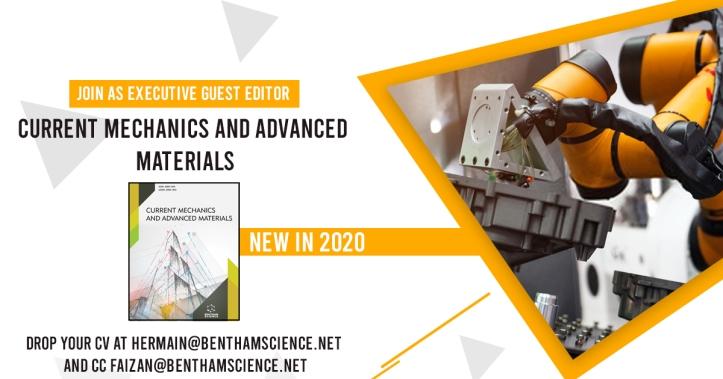 Current Mechanics and Advanced.jpg