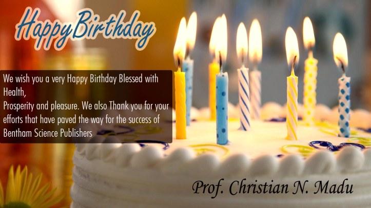 Prof Christian.jpg