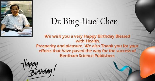 Dr. Bing-Huei Chen...jpg