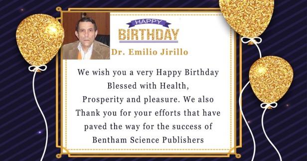 Emilio...jpg