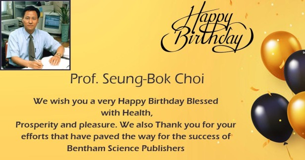 Prof. Seung-Bok Choi -1 copy.jpg