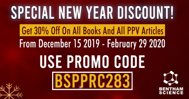 special new year discount.jpg