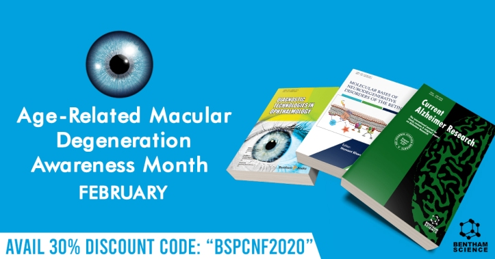 Age-Related-Macular-1200x630