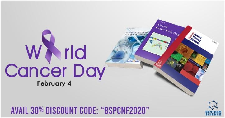 world-cancer-day--1200x630