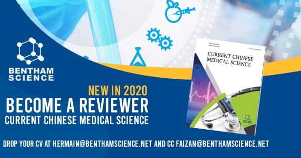 Become-a-Reviewer