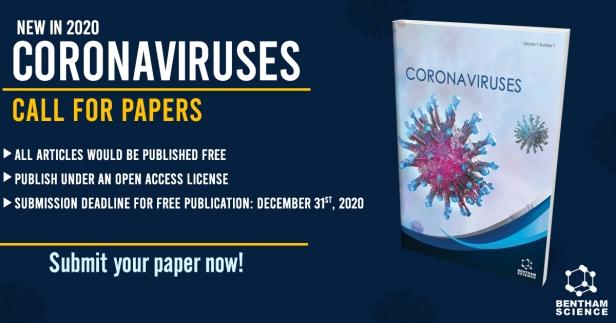 Coronaviruses-call-for-paper