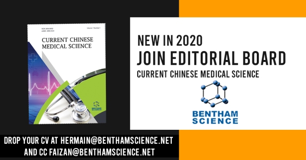 Current-Chinese-Medical-Science