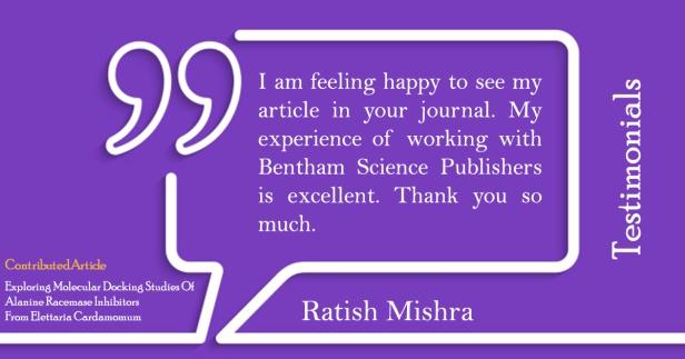 Ratish Mishra