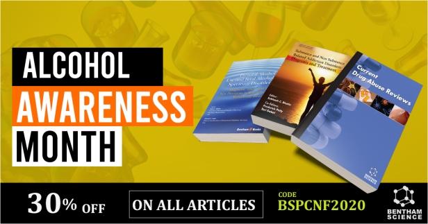 Alcohol Awareness Month 1200x630