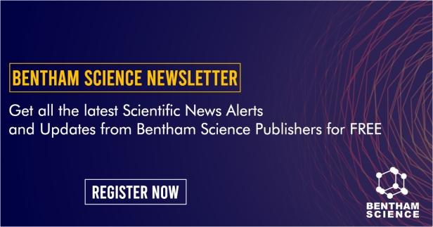 bentham science Newsletter