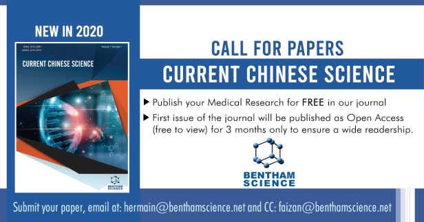 ccs call for papers