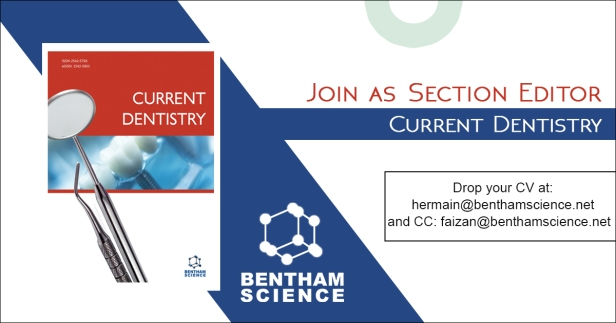 Join-as-Section-Editor