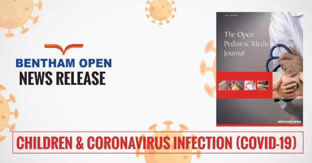 Bentham-Open-news-release-Coronavirus